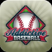 Addictive Baseball